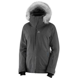 salomon-weekend-jacket