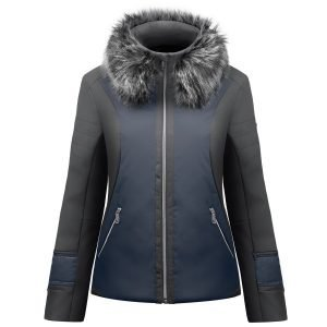 soft-touch-ski-jacket