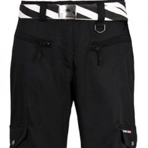 ali-pants