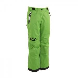 board-pants