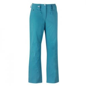 brill-pants