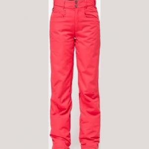 eve-pants