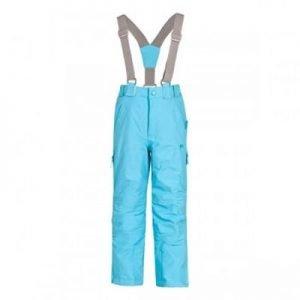 glacier-ski-pants