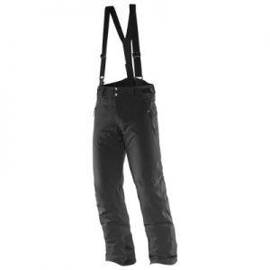ice-glory-all-mnt-short-ski-pants
