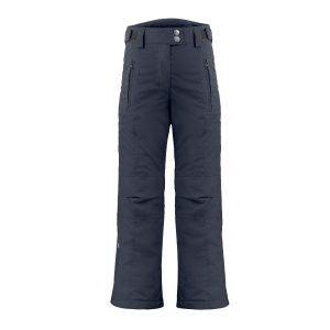 pb-junior-ski-pants