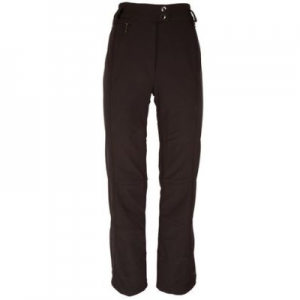 poivre-blanc-insulated-stretch-pants-black