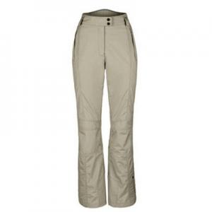 poivre-blanc-silver-pants