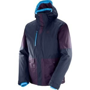 sal_ice_storm_jacket