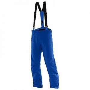 salomon-ice-glory-ski-pants