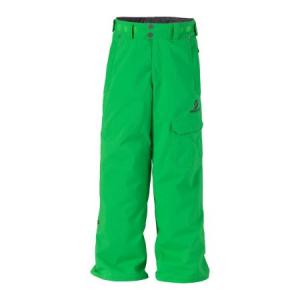 slope-pants-xl