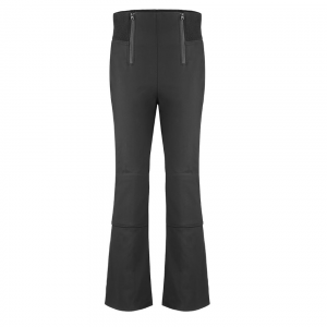 soft-shell-high-waist-pants
