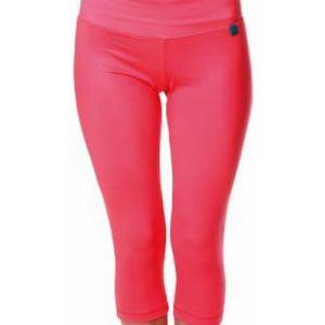bula-kelly-capri-baselayer-pant-assorted-colours