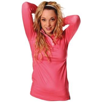 bula-monika-baselayer-top-assorted-colours