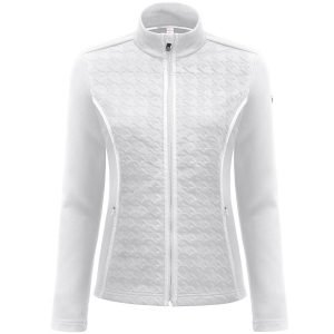 mid-layer-jacket-assorted-colours