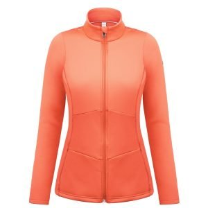 poivre-blanc-mid-layer-jacket-assorted-colours