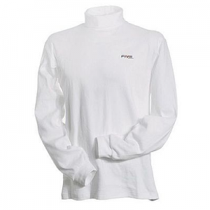ski-polo-neck-white