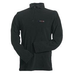 switch-micro-fleece-zip-neck-top
