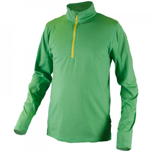 vance-quarter-zip-top