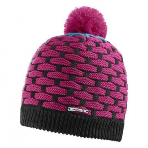 poly-beanie-various-colours