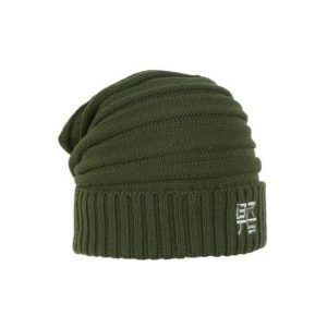 ray-slouch-beanie