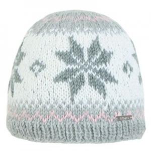 scandic-beanie-hat