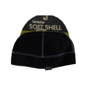 soft-shell-beanie