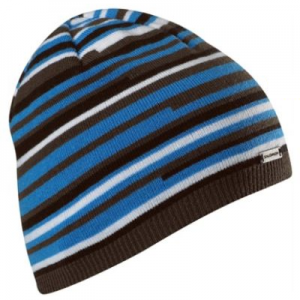stripe-reversible-beanie-hat