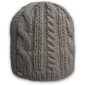 twisted-knit-beanie