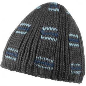 whitsler-knit-beanie-hat